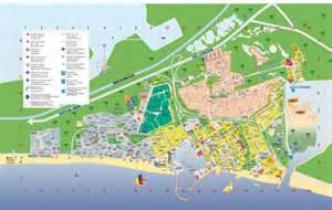 Wonderful Plan De Maison En U #12: Plan_2007_a4-copie-1.jpg