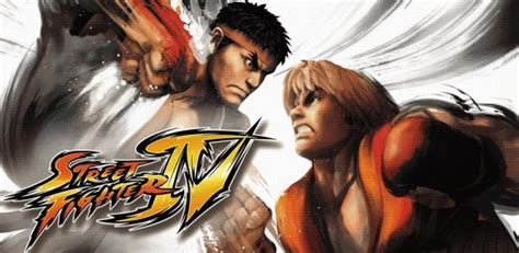 fighter unlimited vol 1 path of the warrior books fighter iv hd v1 00 apk sd data offline