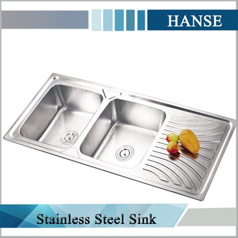 undermount kitchen sink with drainer 100 undermount kitchen sink with drainer choosing a