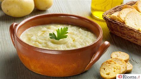 come cucinare cetrioli ricetta cetrioli ripieni consigli e ingredienti ricetta it