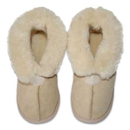 new zealand slippers new zealand nature sheepskin slippers