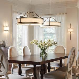 Dining Room Chandeliers Lowes by Lighting Enchanting Rustic Dining Room Lighting But Looks