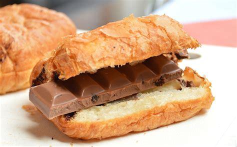 alimenti i cani non possono mangiare i cani possono mangiare cioccolato come migliorare l
