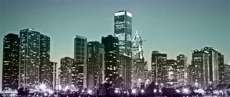 Real Estate Finance reff real estate finance forum