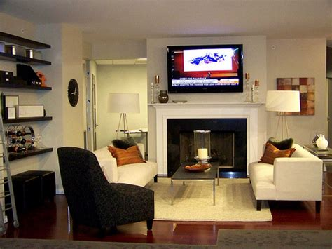 living room with fireplace and tv decorating ideas small living room ideas with fireplace and tv archives house decor picture