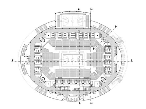 philips arena floor plan philips arena floor plan 28 images atlanta concert