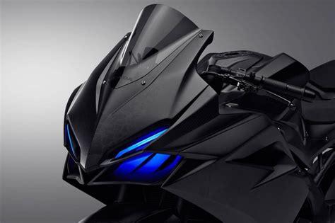 Kawasaki Rr 150 Cc 2016 render kawasaki 250 2016 vs cbr250rr 2016