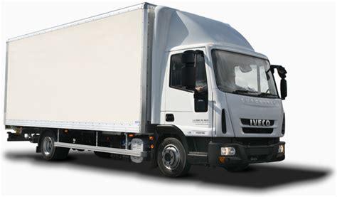 truck hton va truck hire hallmark truck hire