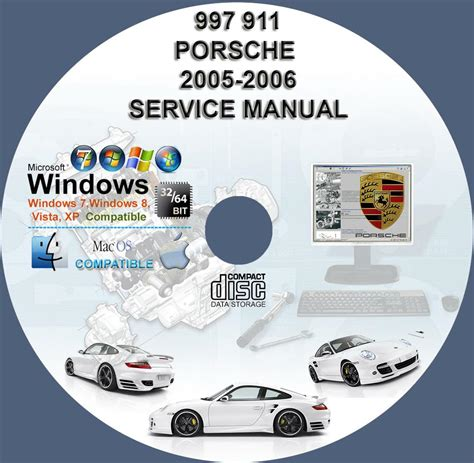 how to download repair manuals 2004 porsche 911 lane departure warning how to remove wiring harness starter generator porsche 997 turbo 64 wiring diagram images