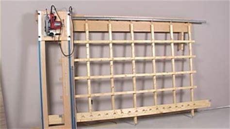 panel  plans plans diy   small wood