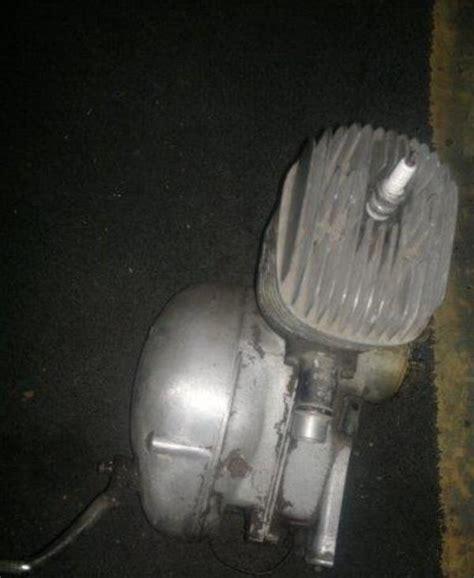 125er Motorrad Schalten by 125er Rt Motor Siehe Bild Motor Dreht G 228 Nge Lassen