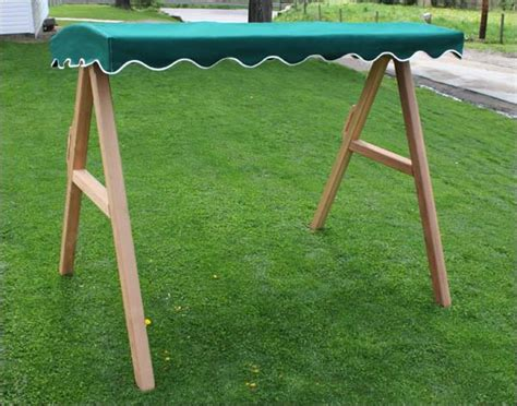 outdoor baby swing with stand outdoor baby swing and stand