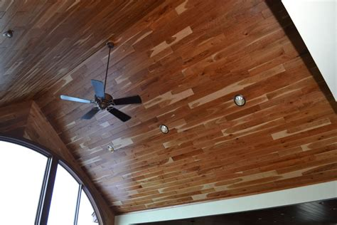 Ceiling Tongue And Groove Wood by Tongue Groove Paneling Enterprise Wood Products