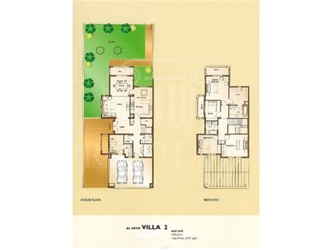 arabian ranches floor plans villas for sale rent in arabian ranches dubai binayah