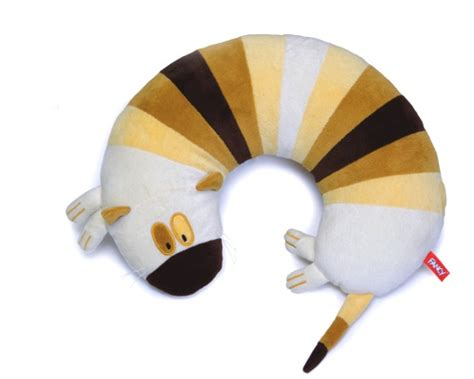 Cat Neck Pillow by Cat Neck Pillow Pillows Softies Some To Make