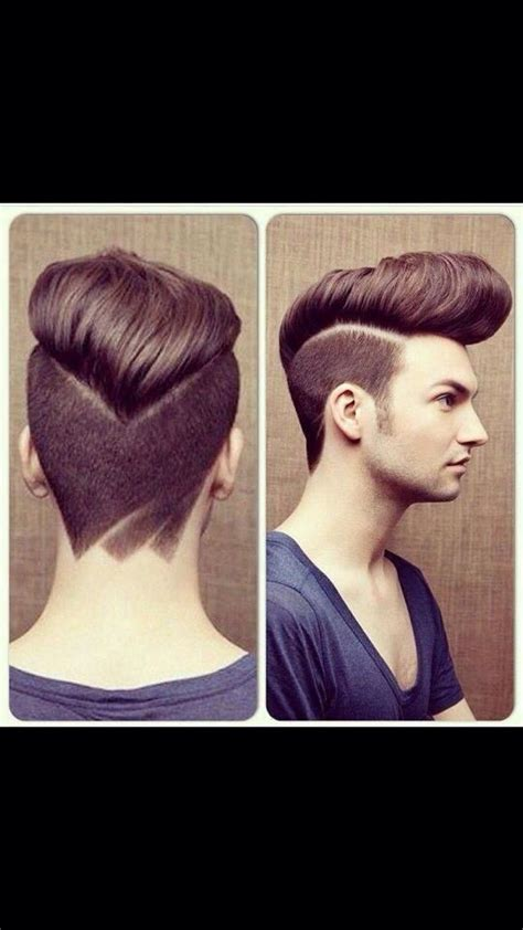 book of hairstyles for guys 17 best images about men s haircutting demo book on