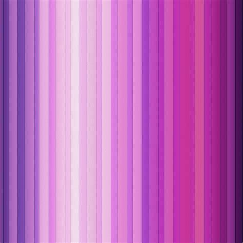 red purple pink and purple wallpaper wallpapersafari