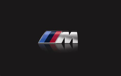 logo bmw m pin bmw logo m 300x300 on pinterest