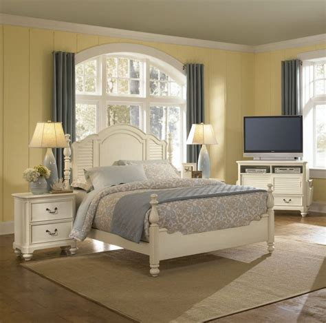 boys bedroom sets for sale jessica mcclintock cherry poster bedroom collection from