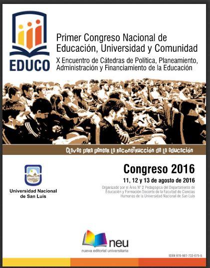 estatuto 2016pdf scribd estatuto trabajadores 2016 pdf download pdf estatutos de