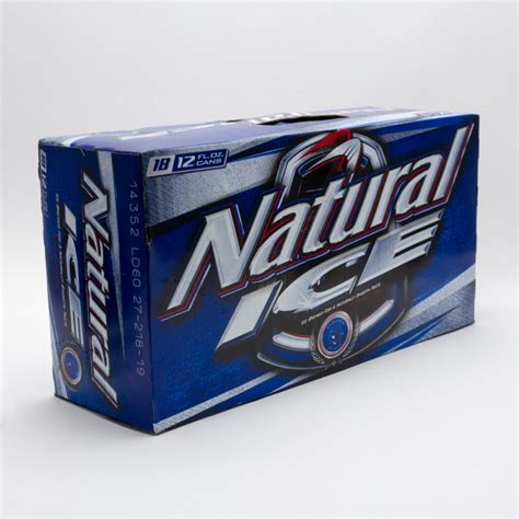 bud light platinum 6 pack price natural ice beer 12oz can 18 pack beer wine and