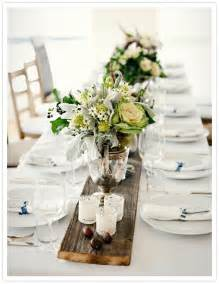 yesenia s i think i 39d rustic style tables