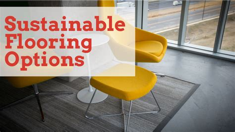 sustainable flooring options sustainable flooring options crmx by betco