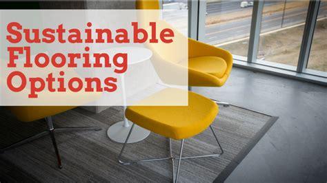 sustainable flooring options sustainable flooring options gmi engineered products