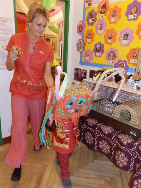 new year celebrations eyfs new year in early years riverside international