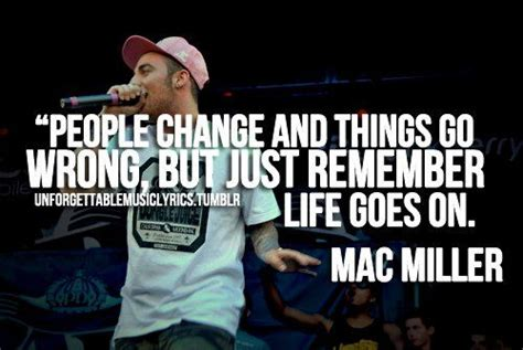 the room mac miller lyrics mac miller mac miller quotes and mac on