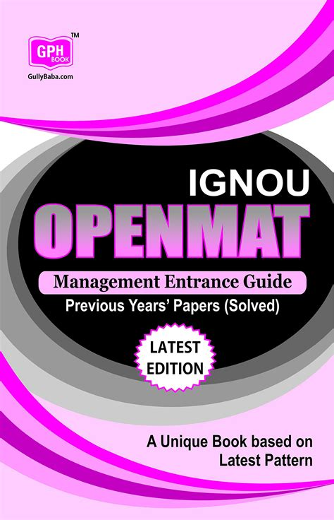 Ignou Mba Books Pdf by Phd Application Letter Sle Exle Cover Letter