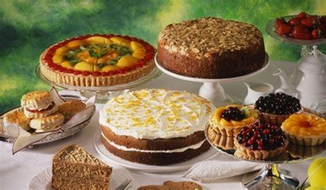 10 alimentos totalmente prohibidos para diab 233 ticos