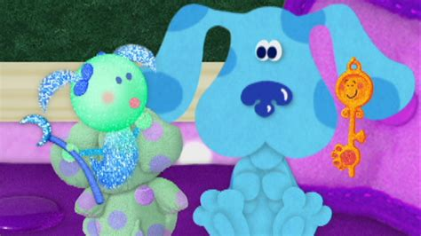 the legend of the blue puppy blue s clues related keywords blue s clues keywords keywordsking
