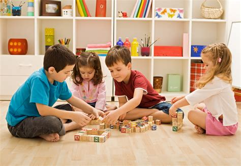 play therapy for children play therapy wasatch family therapy cottonwood heights