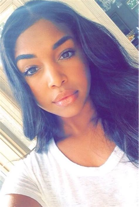 lori harvey skin care lori harvey beauty pinterest lori harvey beauty