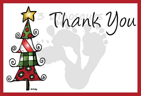 printable thank you holiday cards free free christmas thank you cards wording anouk invitations