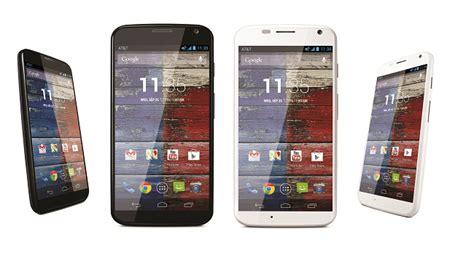 Hp Motorola Moto X Coming Soon moto x s motorola smartphone coming soon