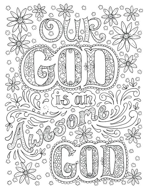 days of creation coloring pages creation coloring pages days of creation coloring pages