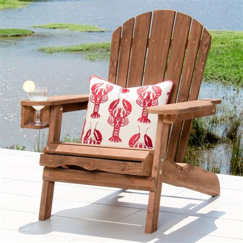patio chair with hidden ottoman wooden patio chair with hidden ottoman jessica color