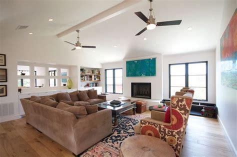 choose  lighting fixtures   home  room