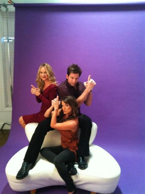 yrs sharon case and michael muhney together again in michael sharon melissa michael muhney photo 34424599