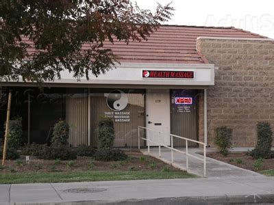 asiantherapy massage parlor in dallas, tx naughtyreviews