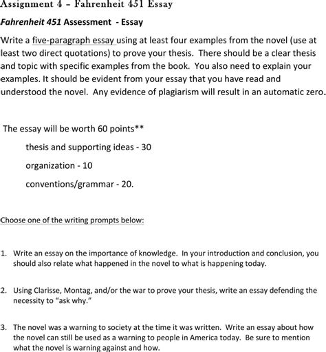 themes in fahrenheit 451 worksheet answers plot diagram for fahrenheit 451 images how to guide and