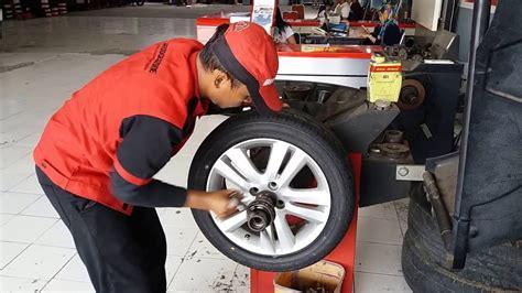 balancing for car tires car and driver balancing car wheels tires