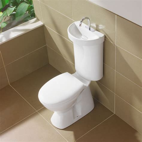 17 best images about water conservation on pinterest toilets water systems and rain barrels