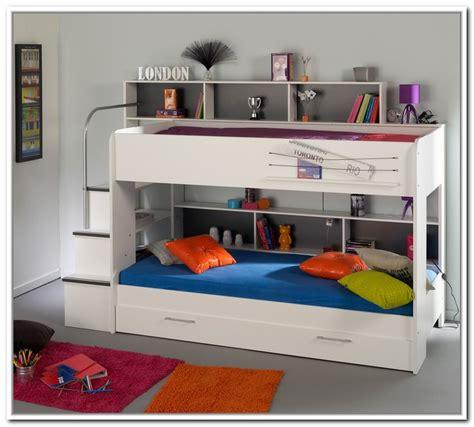 ikea beds for kids brilliant ikea mattress for kids bedroom top kids beds