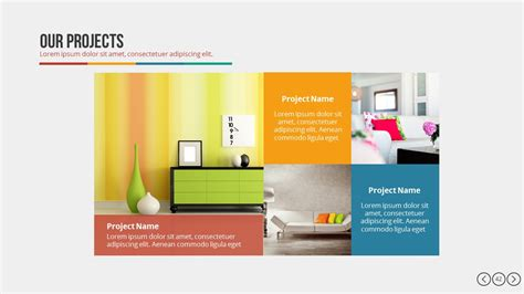 creative powerpoint template creative business powerpoint presentation template by