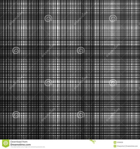 black and white grid pattern black and white grid pattern royalty free stock photos