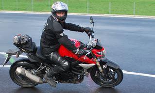 Motorrad Bungen by 1 1000ps Usertraining Event