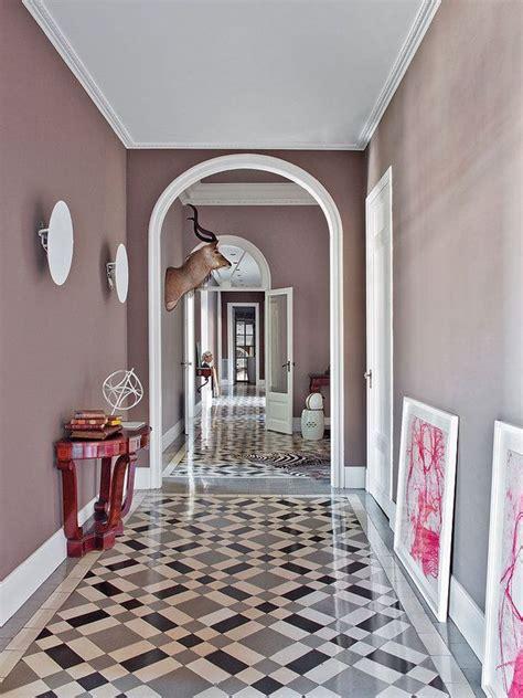 easy piso barcelona piso se 241 orial y con color ideas for the house